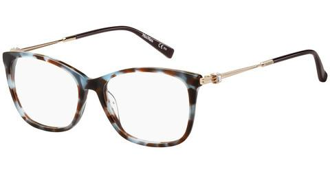 Brille Max Mara MM 1356 JBW