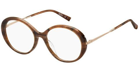 Brille Max Mara MM 1357/G 03Y