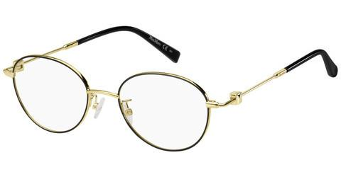 Brille Max Mara MM 1363/F 2M2
