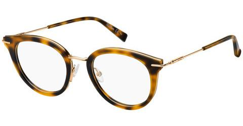 Brille Max Mara MM 1371 086
