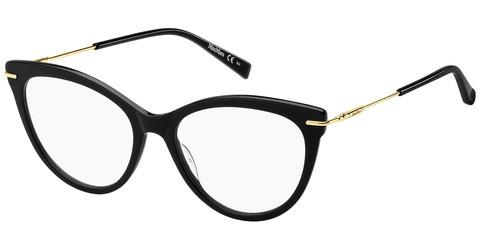 Brille Max Mara MM 1372 807