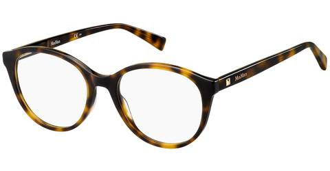Brille Max Mara MM 1391 086