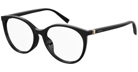 Brille Max Mara MM 1404/F 807