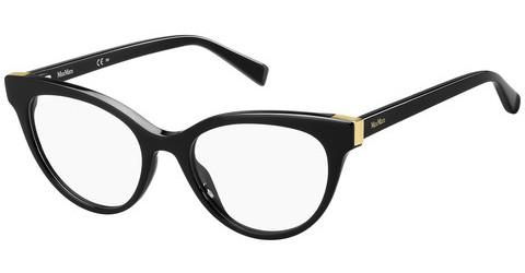 Brille Max Mara MM 1422 807