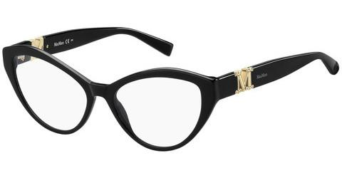 Brille Max Mara MM 1424 807
