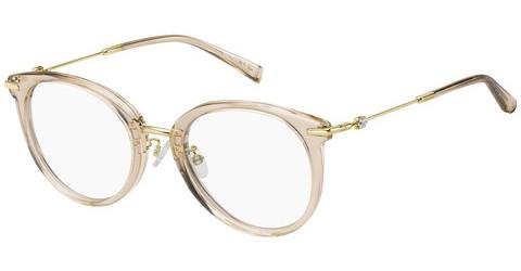 Brille Max Mara MM 1428/F 35J