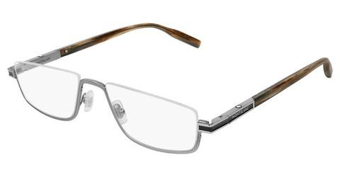 Brille Mont Blanc MB0044O 003