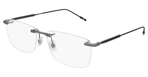 Brille Mont Blanc MB0049O 004