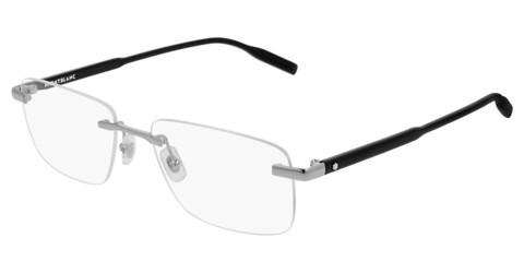 Brille Mont Blanc MB0088O 002