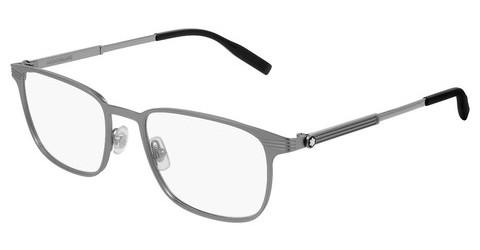 Brille Mont Blanc MB0094O 003