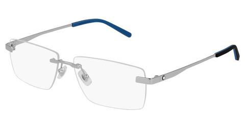 Brille Mont Blanc MB0105O 003