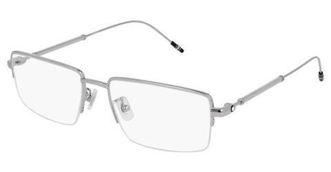 Brille Mont Blanc MB0113O 001
