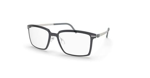 Brille Silhouette INFINITY VIEW (2922 6510)