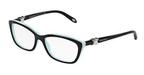 Brille Tiffany TF2074 8055