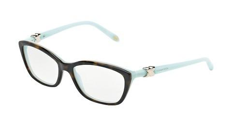 Brille Tiffany TF2074 8134