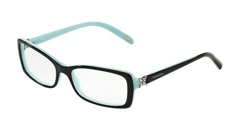 Brille Tiffany TF2091B 8055