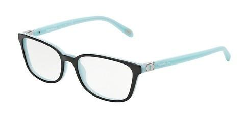 Brille Tiffany TF2094 8055