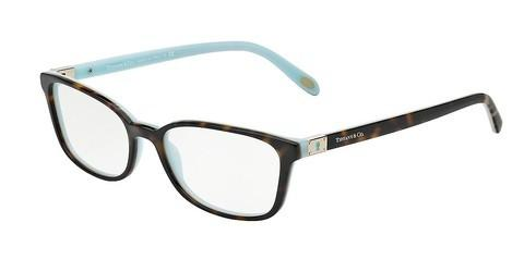 Brille Tiffany TF2094 8134