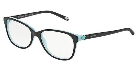 Brille Tiffany TF2097 8055