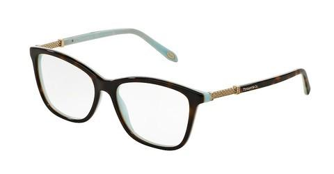 Brille Tiffany TF2116B 8134