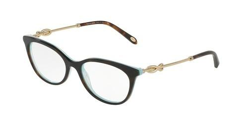 Brille Tiffany TF2142B 8217