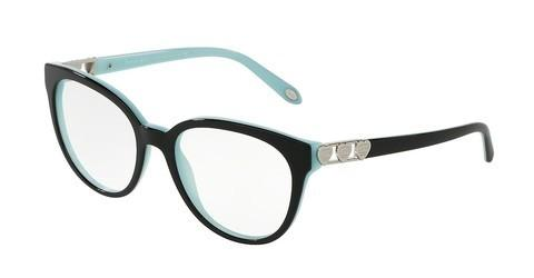 Brille Tiffany TF2145 8055