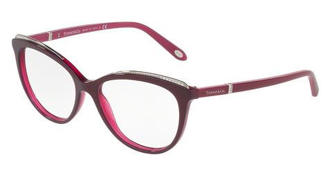 Brille Tiffany TF2147B 8173