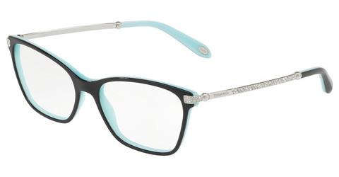 Brille Tiffany TF2158B 8055