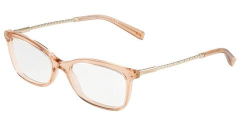 Brille Tiffany TF2169 8271