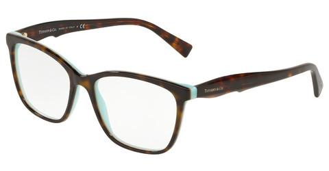 Brille Tiffany TF2175 8134