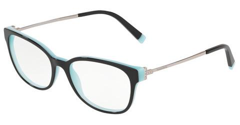 Brille Tiffany TF2177 8055