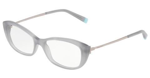 Brille Tiffany TF2178 8267