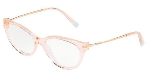 Brille Tiffany TF2183 8278