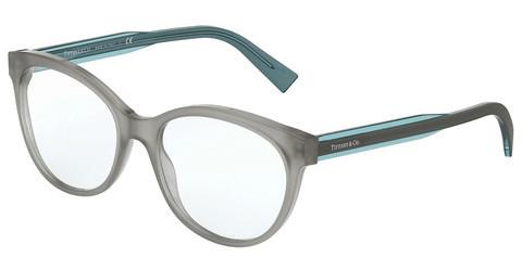 Brille Tiffany TF2188 8257