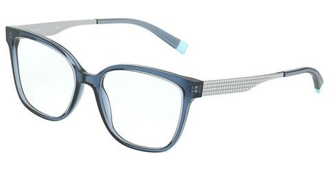 Brille Tiffany TF2189 8296