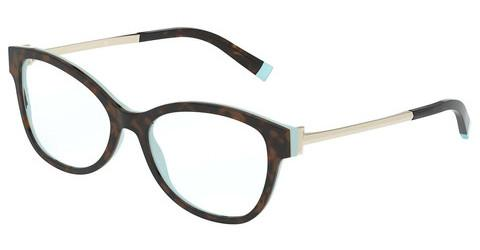 Brille Tiffany TF2190 8134