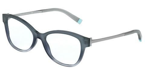Brille Tiffany TF2190 8298