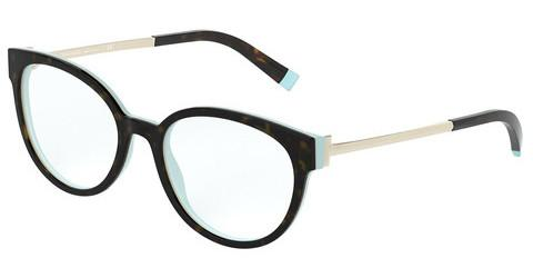 Brille Tiffany TF2191 8134
