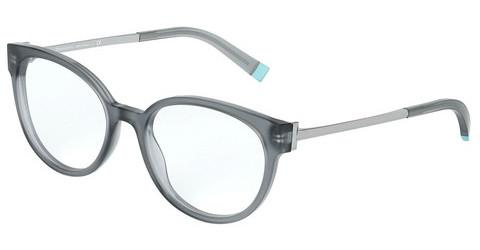 Brille Tiffany TF2191 8263