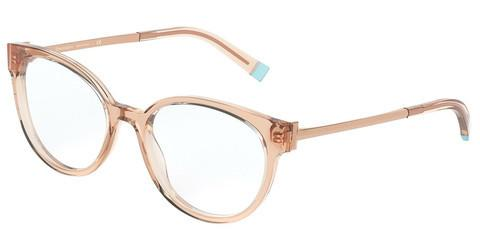 Brille Tiffany TF2191 8271