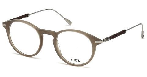 Brille Tod's TO5170 020