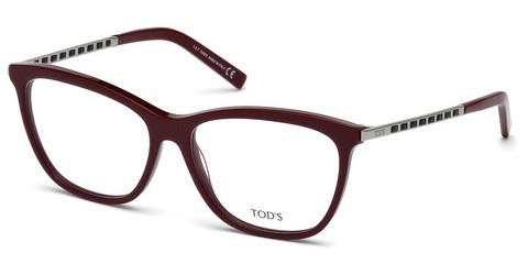 Brille Tod's TO5198 069