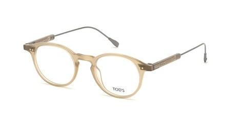 Brille Tod's TO5203 045