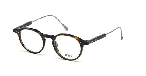 Brille Tod's TO5203 052