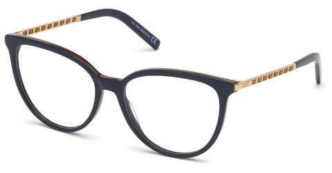 Brille Tod's TO5208 092