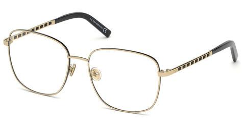 Brille Tod's TO5210 032