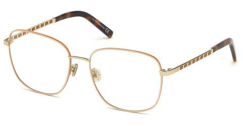Brille Tod's TO5210 32A
