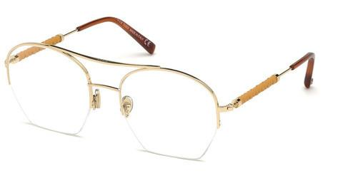 Brille Tod's TO5212 32A