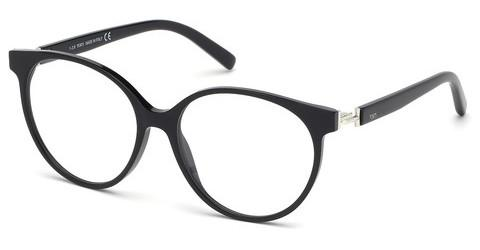 Brille Tod's TO5213 001