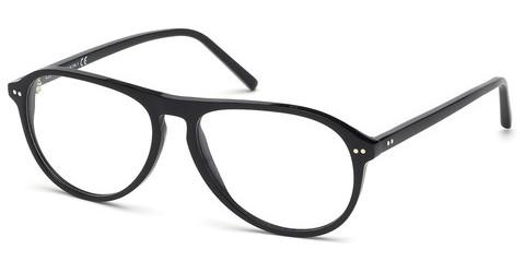Brille Tod's TO5219 001
